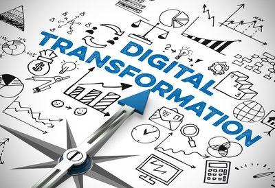 Digitales Shopfloor Management