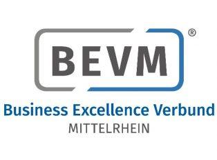 Business Excellence Verbund Mittelrhein