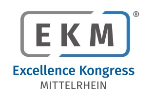 Excellence-Kongress Mittelrhein
